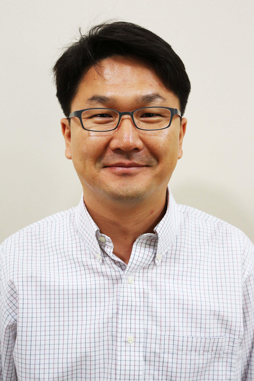 Sangki Lee, Ph.D.